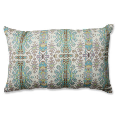 Pillow Perfect Rue Celestial Throw Pillow