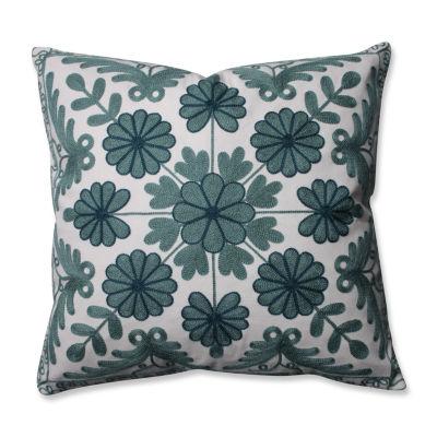 Pillow Perfect Sylvan Throw Pillow