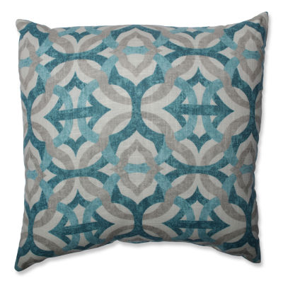 Pillow Perfect Tipton Frost Pillow