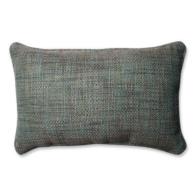 Pillow Perfect Tweak Mineral Pillow