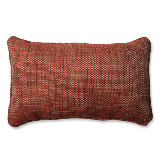 Pillow Perfect Tweak Sedona Throw Pillow