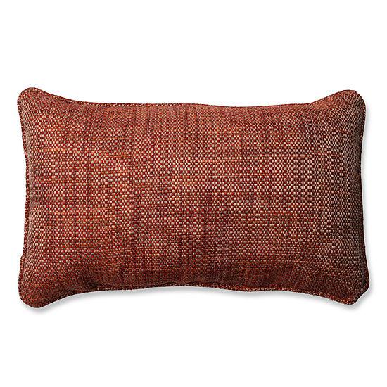 Pillow Perfect Tweak Sedona Throw Pillow