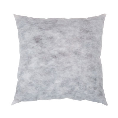 Pillow Perfect White Non-Woven Polyester Pillow Insert