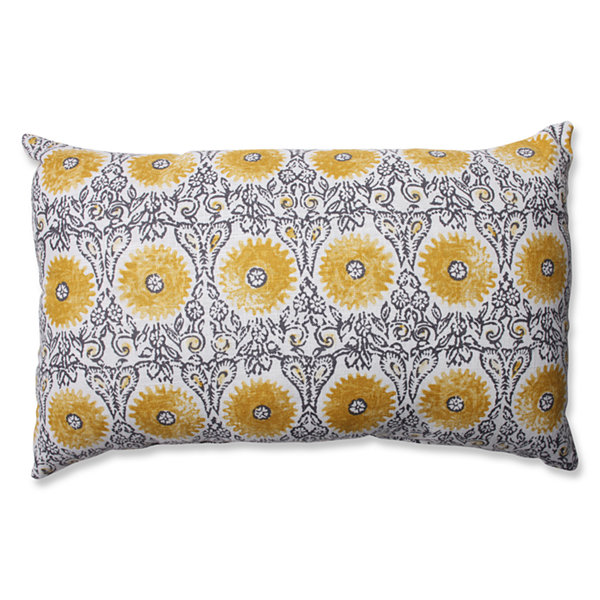 Pillow Perfect Medley Multi Pillow