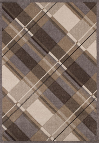United Weavers Townshend Collection Journey Rectangular Rug