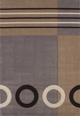 United Weavers Townshend Collection Tommy Rectangular Rug