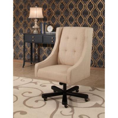 Devon & Claire Stark Office Chair