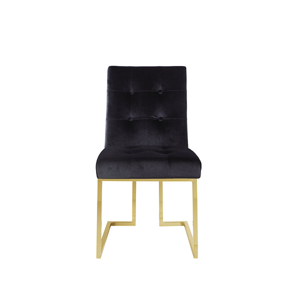 Liam 2-pc. Side Chair