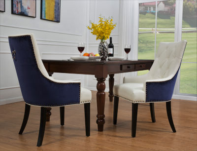 Cadence 2-pc. Side Chair