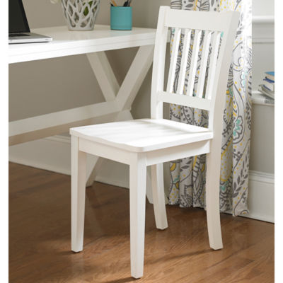 Lakehouse Desk Chair