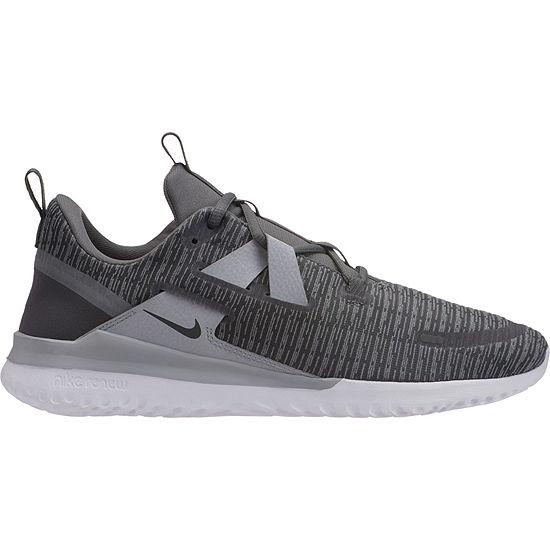 Nike Renew Arena Mens Running Shoes