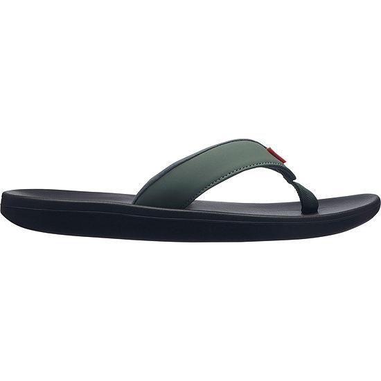 6ba1a25b641925 Nike Mens Kepa Kai Flip-Flops - JCPenney