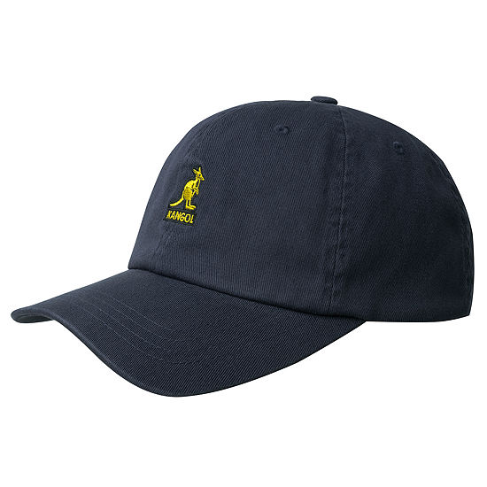 Kangol® Adjustable Baseball Cap