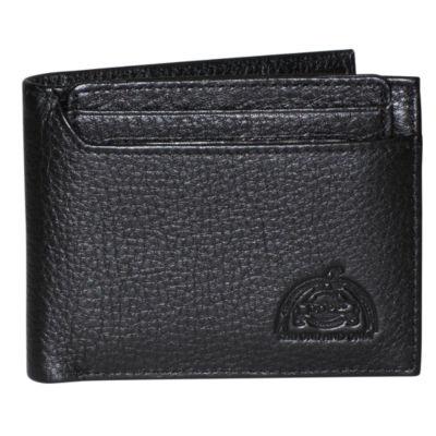DOPP® The Soho RFID I.D. Thinfold Wallet