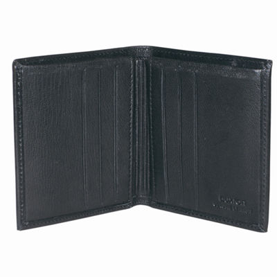 Buxton® The Mountaineer I.D. Bi-Fold Wallet