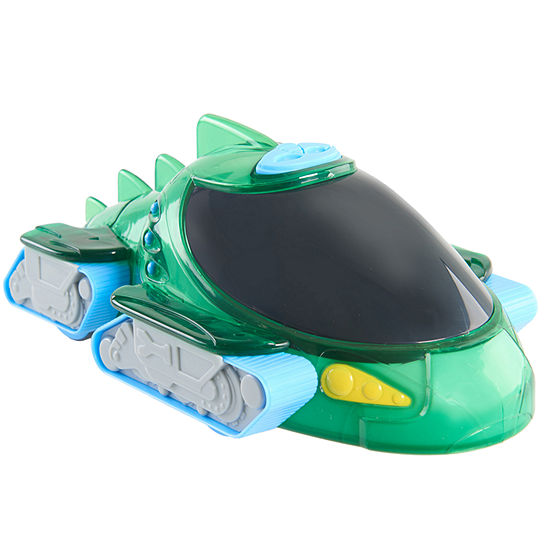 PJ Masks Light Up Racer Vehicle