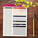Tf Publishing Daily Bold Moves Task Pad
