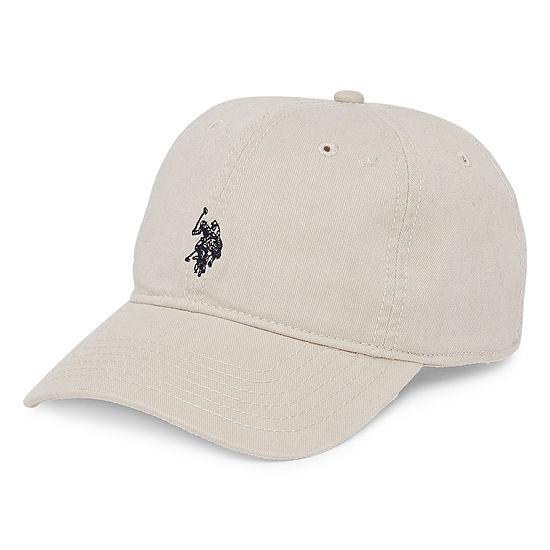 U.S. Polo Assn.® Baseball Cap