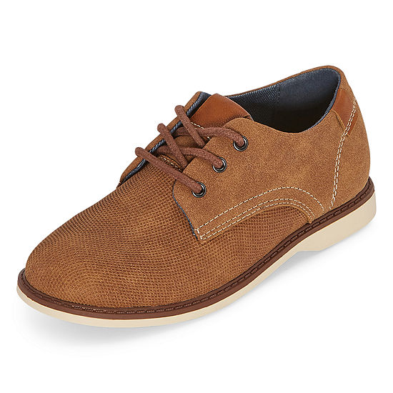 Arizona Little Kid/Big Kid Boys Elliot Oxford Shoes