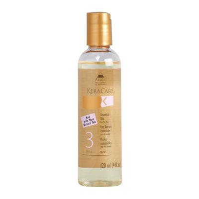 KeraCare® Essential Oils - 4 oz.