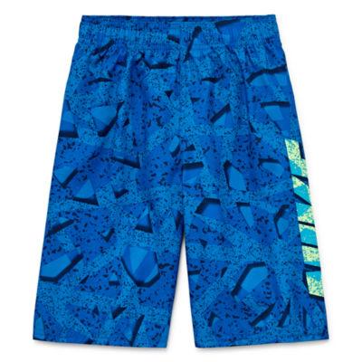 Nike® Stadium Trunk - Boys 8-20