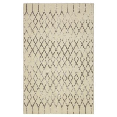 American Rug Craftsmen Carlsbad Shag Rectangular Indoor Rugs
