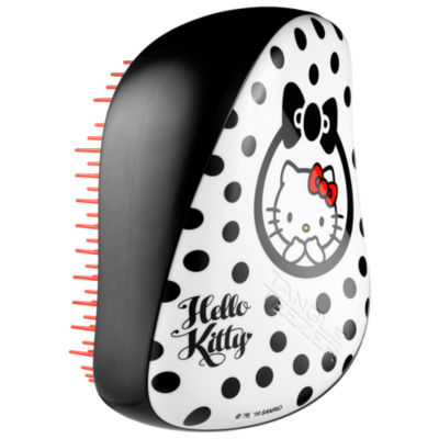 Tangle Teezer Hello Kitty X Tangle Teezer Compact Styler