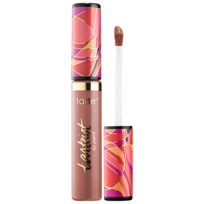 tarte Tarteist™ Quick Dry Matte Lip Paint - Bestie