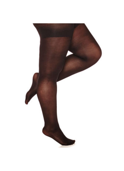 Berkshire 1 Pair Textured Tight- Plus