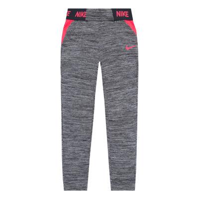 Nike Jersey Leggings - Preschool Girls