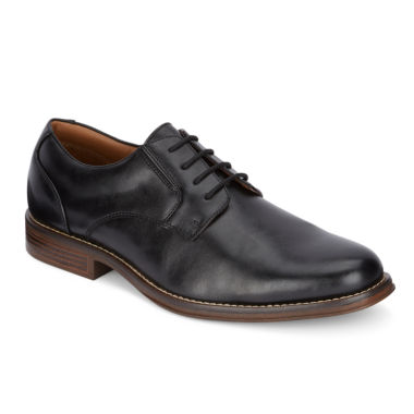 Dockers Fairway Mens Oxford Shoes