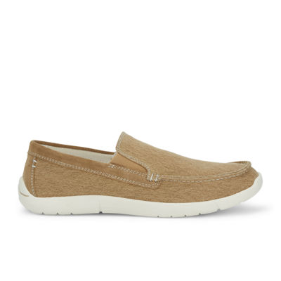Dockers Ashland Mens Slip-On Shoes