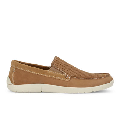Dockers Alcove Mens Slip-On Shoes