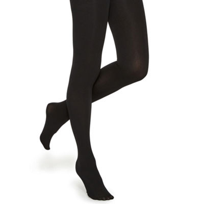Mixit 1 Pair Blackout Tights