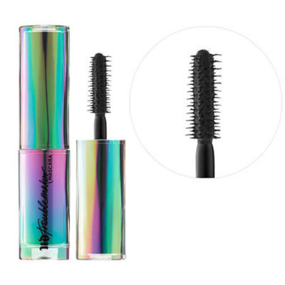 Urban Decay UD Troublemaker Mascara