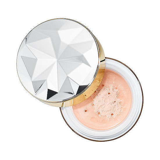 bareMinerals Collector's Edition Deluxe Original Mineral Veil® Finishing Powder