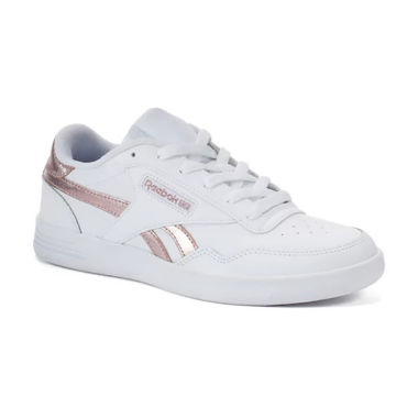 Reebok Club C Mt Womens Sneakers