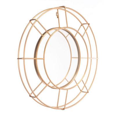 Goa Mirror