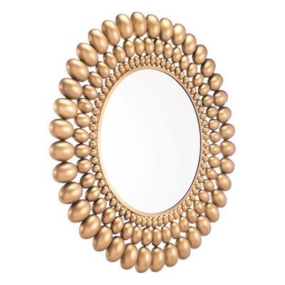 Inha Mirror