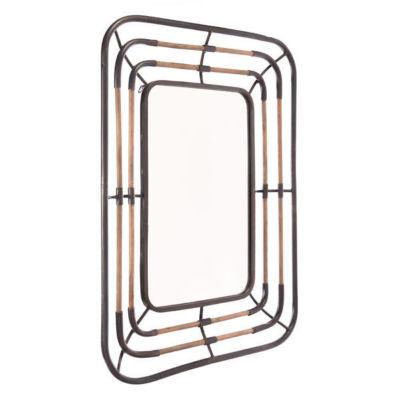Ramitas Mirror