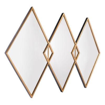 Tres Mirror