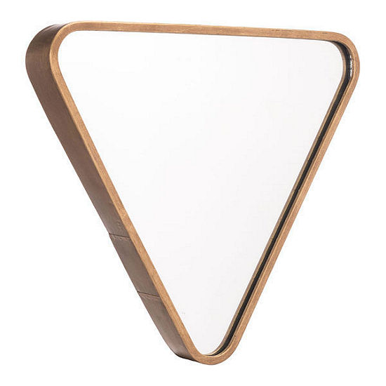 Triangle Mirror
