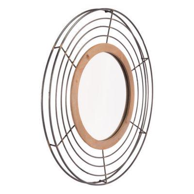 Tron Mirror