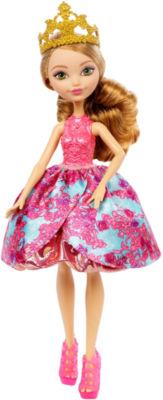 Mattel Doll