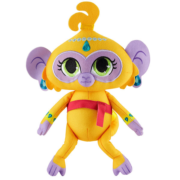 Fisher-Price Shimmer And Shine Tala