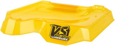 VS Rip-Spin Warriors Basic Battle Arena