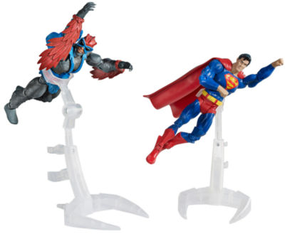 Masters Of The Universe Flying Stands 2.0