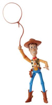 Toy Story Round 'Em Up Sheriff Woody