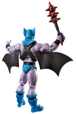 Masters of the Universe Batros  Figure