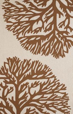 United Weavers Panama Jack Signature Coral GablesRectangular Rug